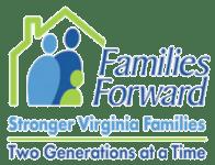 Families_Forward_logo