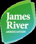 James-River-Association_logo