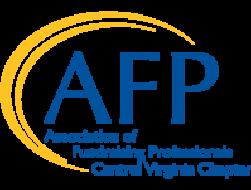 AFP Central Virginia logo