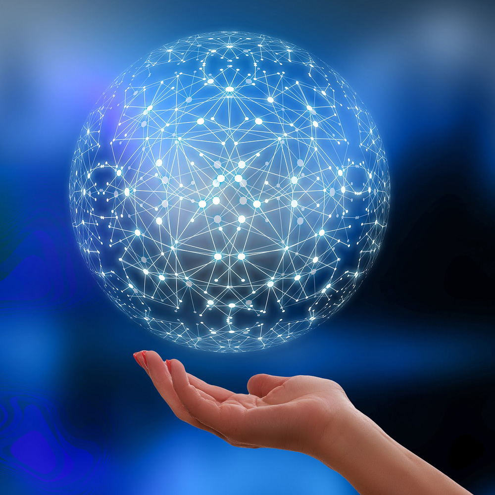 Virtual Networking Participation Tips